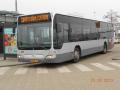 209-19 Mercedes-Citaro -a