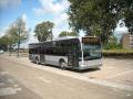 209-2 Mercedes-Citaro -a