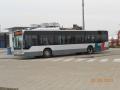 209-21 Mercedes-Citaro -a