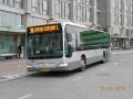 209-22 Mercedes-Citaro -a