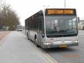 209-25 Mercedes-Citaro -a