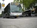 209-26 Mercedes-Citaro -a