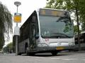 209-3 Mercedes-Citaro -a