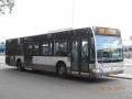 209-8 Mercedes-Citaro -a