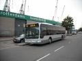 209-9 Mercedes-Citaro -a