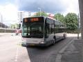 210-15 Mercedes-Citaro -a