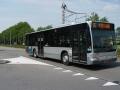 210-2 Mercedes-Citaro -a