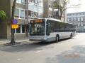 210-6 Mercedes-Citaro -a