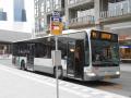 210-8 Mercedes-Citaro -a