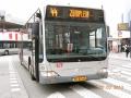 202-1 Mercedes-Citaro