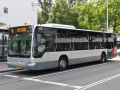 202-10 Mercedes-Citaro