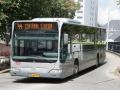 202-2 Mercedes-Citaro
