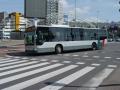 202-3 Mercedes-Citaro