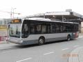 202-4 Mercedes-Citaro