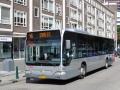 202-7 Mercedes-Citaro
