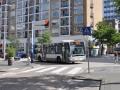 202-8 Mercedes-Citaro