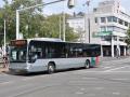203-12 Mercedes-Citaro
