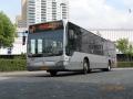 203-2 Mercedes-Citaro