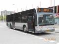 203-6 Mercedes-Citaro