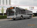 203-7 Mercedes-Citaro