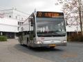 203-8 Mercedes-Citaro