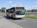 204-5 Mercedes-Citaro