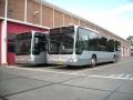 204-6 Mercedes-Citaro
