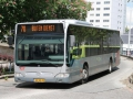 205-1 Mercedes-Citaro