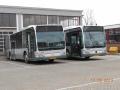 205-6 Mercedes-Citaro