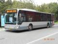 205-9 Mercedes-Citaro