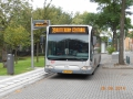 206-13 Mercedes-Citaro