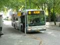 206-2 Mercedes-Citaro