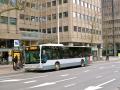 206-3 Mercedes-Citaro