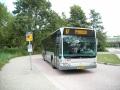 206-5 Mercedes-Citaro