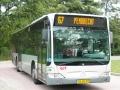 206-6 Mercedes-Citaro