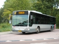 206-7 Mercedes-Citaro