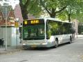 206-8 Mercedes-Citaro