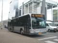207-1 Mercedes-Citaro