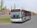 207-10 Mercedes-Citaro
