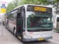 207-3 Mercedes-Citaro