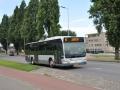 207-6 Mercedes-Citaro