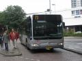 208-1 Mercedes-Citaro