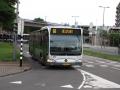 208-3 Mercedes-Citaro