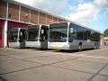 208-5 Mercedes-Citaro