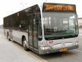 209-10 Mercedes-Citaro