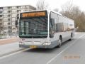 209-11 Mercedes-Citaro