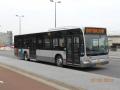 209-12 Mercedes-Citaro