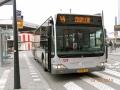 209-13 Mercedes-Citaro