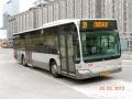 209-14 Mercedes-Citaro