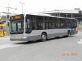 209-15 Mercedes-Citaro